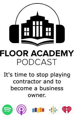 Floor_Academy_Podcast