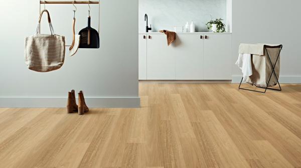 Hybrid Flooring - Its Advantages and Disadvantages