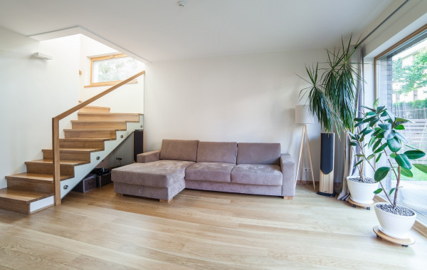 What is Laminate Flooring? Is It Durable?